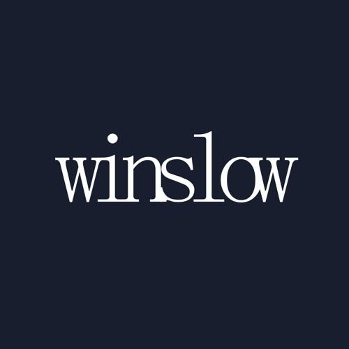 winslowmusic.com's avatar