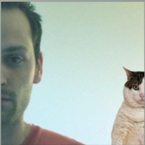 theMattyScollshow's avatar