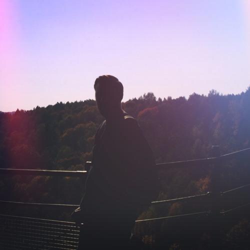 Noyokan's avatar