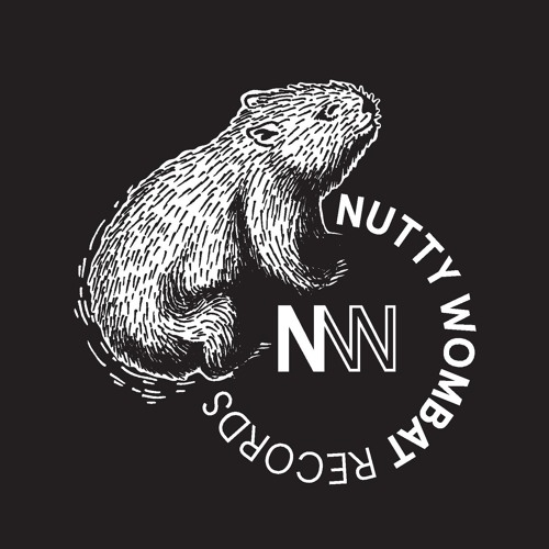Nutty Wombat Records's avatar