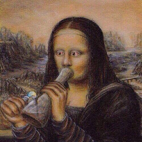 Rauw & Onbesnede's avatar