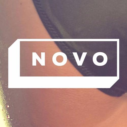 NOVO FM's avatar