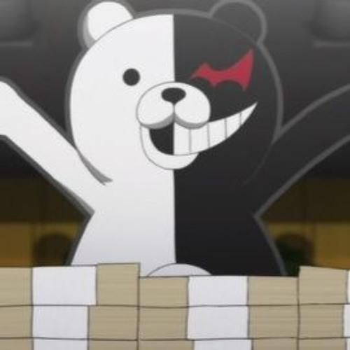 funkypus's avatar