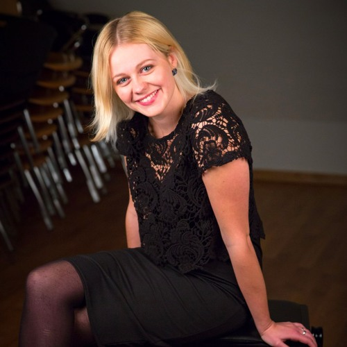 Lotte van Bolhuis's avatar