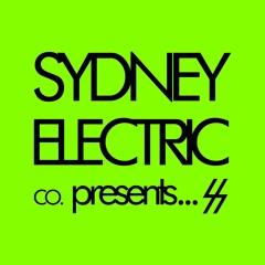 SYDNEY ELECTRIC co.