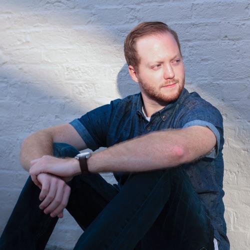 Hunter Leath's avatar