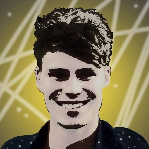 M.K.Y's avatar