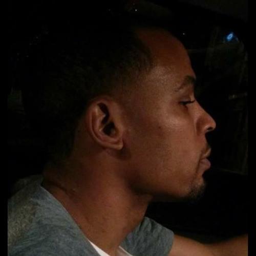 FreeJune@Deaf Soul Co.'s avatar