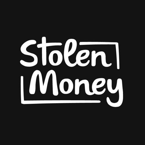 Stolen Money's avatar