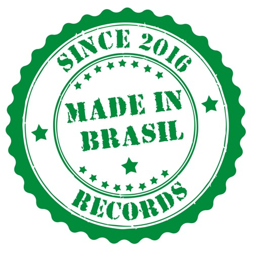 Made In Brazil Records's avatar