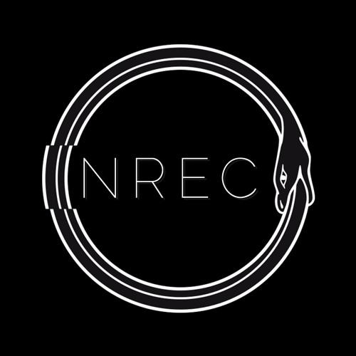 nrec's avatar