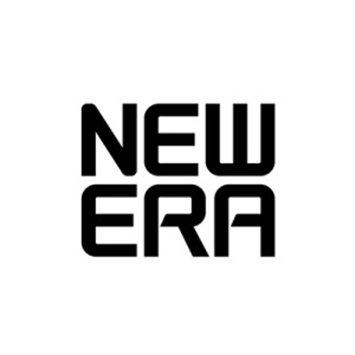 New Era R&B || Hip Hop's avatar