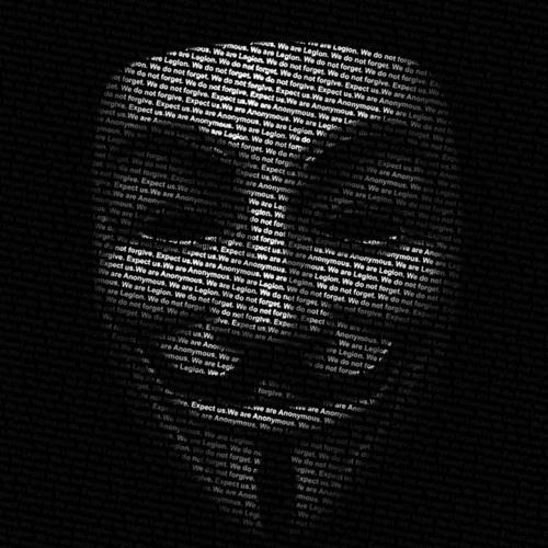 Vendetta [CoolWaterRecords.]'s avatar
