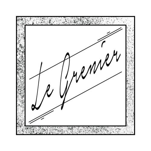 Le Grenier's avatar