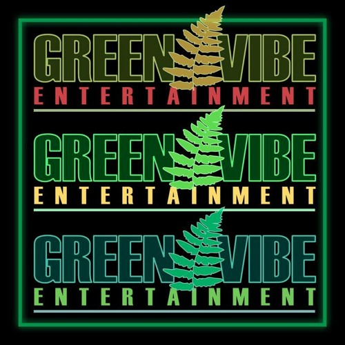 greenvibeent's avatar