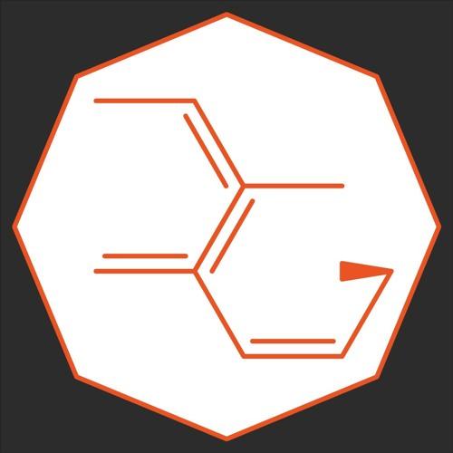 DOPE GENES | 0.2's avatar