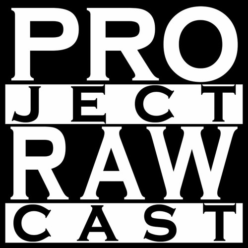 Project RAWcast's avatar