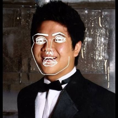 Abe's avatar