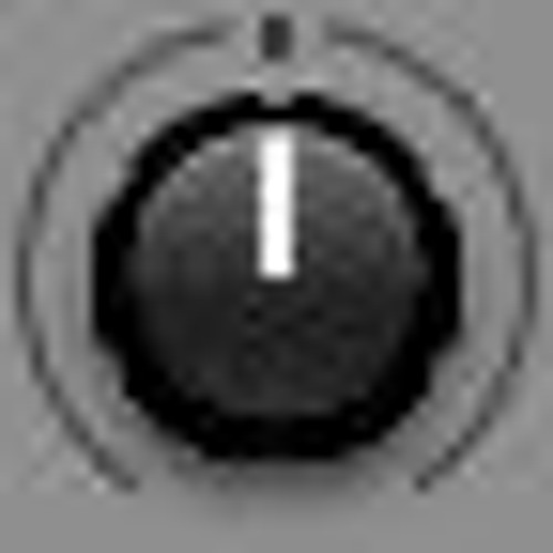 Ruido=Silencio --> ruidosilencio.bandcamp.com's avatar