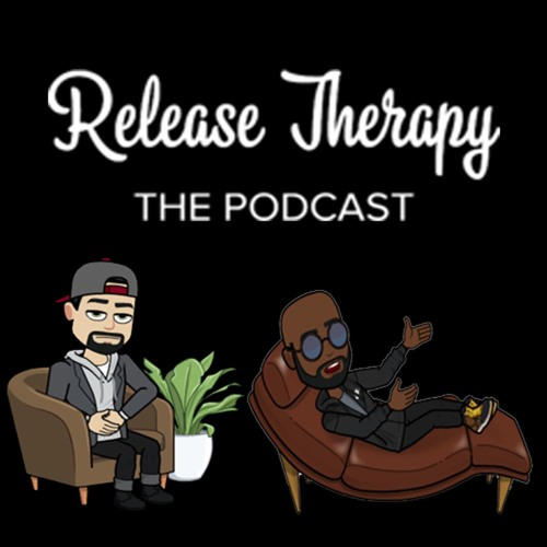 Release Therapy: The Podcast's avatar