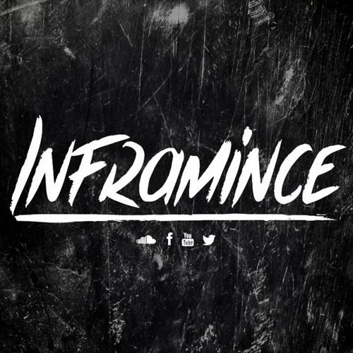 Inframince Banda's avatar