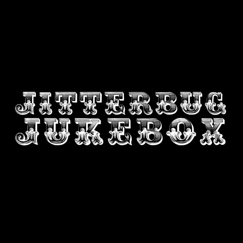 Jitterbug Jukebox's avatar