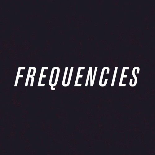 Frequencies's avatar