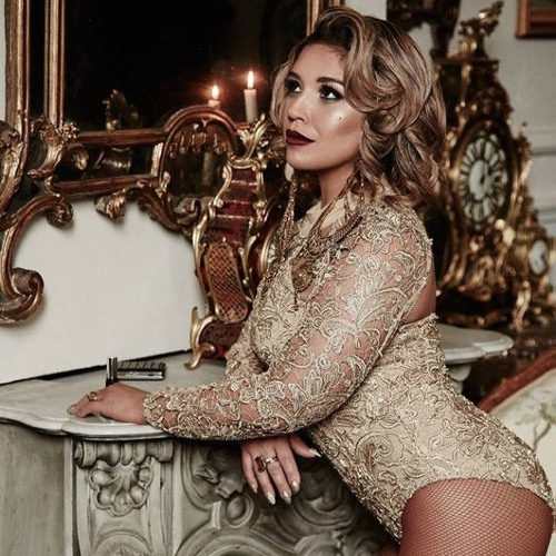 Carla Troiano music's avatar