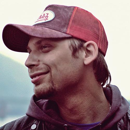 Alex Basford's avatar
