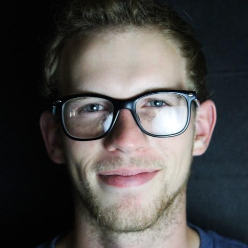 Jared Merrill's avatar