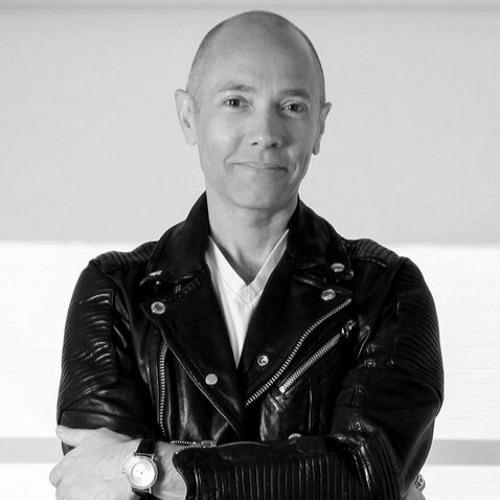 peter von gomm's avatar