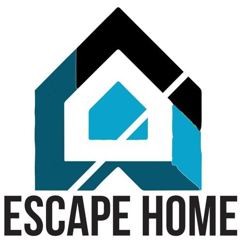ESCAPE HOME's avatar