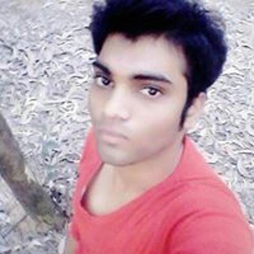 Zameer Khan's avatar