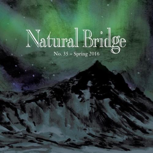 Natural Bridge Podcast's avatar