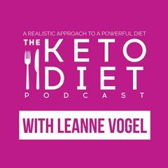 The Keto Diet Podcast