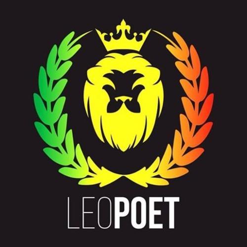 Leo Poet's avatar
