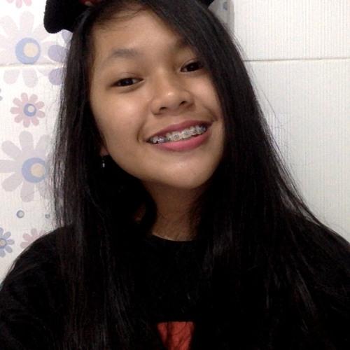 Andini Talitha's avatar
