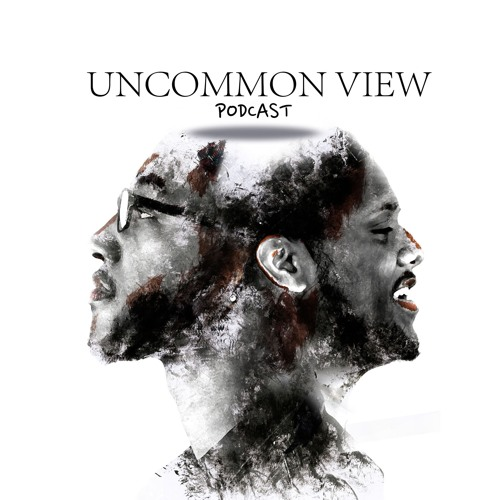 Uncommon View Podcast's avatar