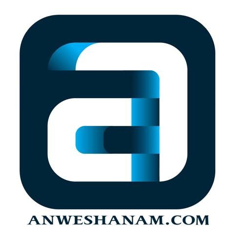 anweshanam's avatar