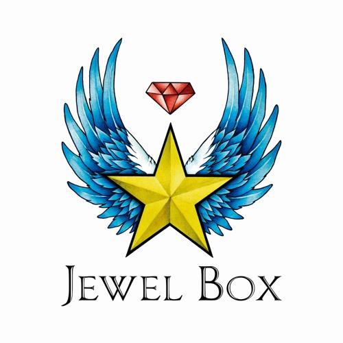 Jewel Box's avatar