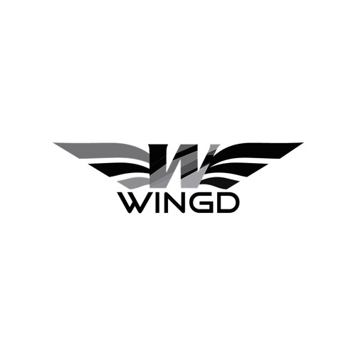The Wingd Podcast's avatar