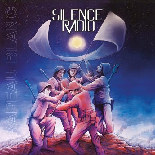 Silence Radio's avatar