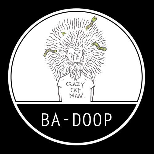 Ba-Doop's avatar