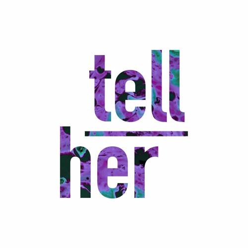 tell her's avatar