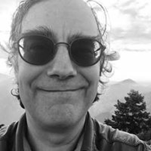 Michael Schell's avatar