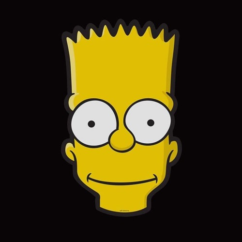 Phúc's avatar