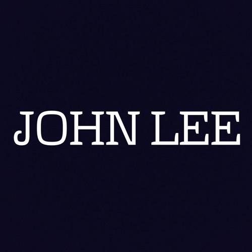 John Lee's avatar