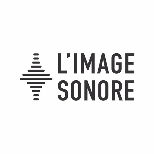 L'Image Sonore's avatar