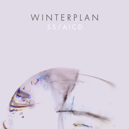 Winterplan's avatar
