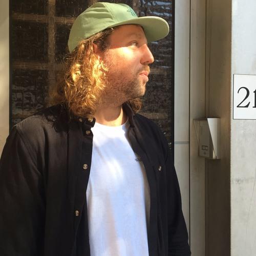DION's avatar
